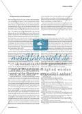 Figürliche Darstellung - Didaktische Überlegungen und Vorschläge Preview 6