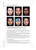 Identität und Ausdruck - Gestalterisches Probehandeln, Selbstinszenierung und Rollenspiele Preview 17