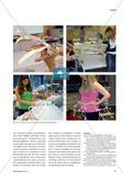 In Szene gesetzt - Gestaltung von Kleiderobjekten Preview 6