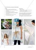 In Szene gesetzt - Gestaltung von Kleiderobjekten Preview 7