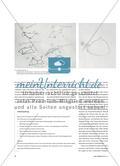 """Zur Sache kommen - Design im Kontext des Themas """"Fahrrad"""" in der Jahrgangsstufe 11 Preview 5"""