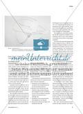 """Zur Sache kommen - Design im Kontext des Themas """"Fahrrad"""" in der Jahrgangsstufe 11 Preview 6"""