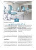 Design in Bewegung! – Stillstand im Unterricht? Preview 6