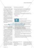 Duschgel: Von der Produktentwicklung zur Präsentation Preview 3