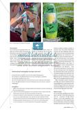 Duschgel: Von der Produktentwicklung zur Präsentation Preview 4
