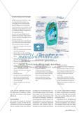 Duschgel: Von der Produktentwicklung zur Präsentation Preview 6