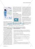 Duschgel: Von der Produktentwicklung zur Präsentation Preview 7