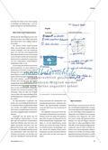 """""""Ein Raum für …!"""" - Design Thinking in der Projektarbeit der Grundschule Preview 2"""