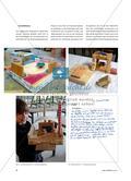 """""""Ein Raum für …!"""" - Design Thinking in der Projektarbeit der Grundschule Preview 3"""