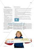 Design-Research - Bauhaus-Erkundungen in einer Grundschule Preview 3