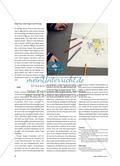 Design-Research - Bauhaus-Erkundungen in einer Grundschule Preview 4