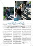 Ein Ort des Gedenkens - Performance zum Ravensburger Frauentor Preview 4