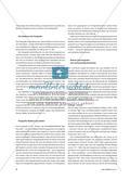 Foto – Fotografiegeschichte und -genres: Analyse- und Interpretationsmodelle im Großraum Kunst Preview 2
