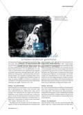 Foto – Fotografiegeschichte und -genres: Analyse- und Interpretationsmodelle im Großraum Kunst Preview 3