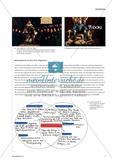 Strukturbilder - Erkenntnismittel im Kunstunterricht Preview 4