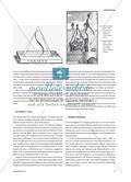 Strukturbilder - Erkenntnismittel im Kunstunterricht Preview 6