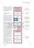 Partnersuche im Gestern und Heute - Vergesellschaftungsprozesse visualisieren Preview 2