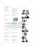 Partnersuche im Gestern und Heute - Vergesellschaftungsprozesse visualisieren Preview 5