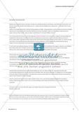 Partnersuche im Gestern und Heute - Vergesellschaftungsprozesse visualisieren Preview 6
