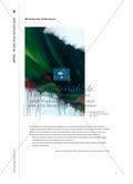 Material-Teil: Formgebung und Wirkung von Farbe in der bildenden Kunst Preview 10