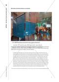 Material-Teil: Formgebung und Wirkung von Farbe in der bildenden Kunst Preview 15