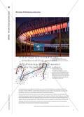 Material-Teil: Formgebung und Wirkung von Farbe in der bildenden Kunst Preview 16