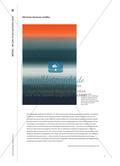Material-Teil: Formgebung und Wirkung von Farbe in der bildenden Kunst Preview 17