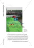 Material-Teil: Formgebung und Wirkung von Farbe in der bildenden Kunst Preview 7