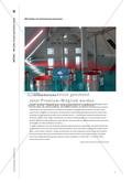 Material-Teil: Formgebung und Wirkung von Farbe in der bildenden Kunst Preview 9