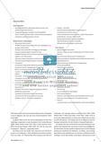 Fotoanalyse- und Interpretation in der Kunst Preview 2