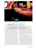Fotoanalyse- und Interpretation in der Kunst Preview 5