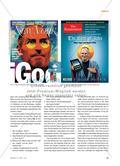 Hat Gott Konkurrenz?: Gott und die Götter – woran Menschen ihr Herz hängen Preview 4