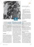 Nicht nur gut oder böse? - Handlungsmöglichkeiten für junge Christen in der Zeit des Nationalsozialismus Preview 2