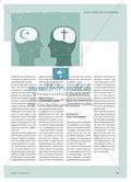 Kann man Bibel und Koran vergleichen? - Zu Gemeinsamkeiten und Unterschieden in beiden Religionen Preview 2