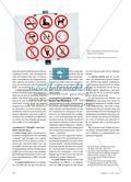"""""""Da gibt es aber viele Fettnäpfe …"""" - Respektvolles Verhalten gegenüber Menschen und in Gebetshäusern erlernen Preview 3"""