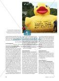 Faule Äpfel und braune Kekse - Pro und Kontra: Dürfen Rechtsextreme in der Kirche sein? Preview 2