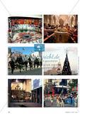 Die Stadt Bethlehem: Auf der Suche nach dem Weihnachtsgeheimnis am Ursprungsort Preview 5
