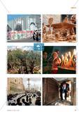 Die Stadt Bethlehem: Auf der Suche nach dem Weihnachtsgeheimnis am Ursprungsort Preview 6