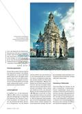 Lernort des Friedens: Die Dresdner Frauenkirche zwischen Zerstörung und Wiederaufbau Preview 2