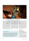 Auto landet im Kirchdach – ein Wunder?: Über Deutungen von Wundern nachdenken Preview 2