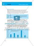 Statistik Preview 1