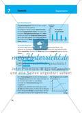 Statistik Preview 3