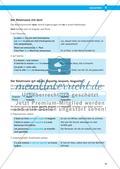 Satzarten Preview 6