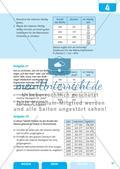 Statistik – Daten erheben, auswerten und analysieren Preview 16