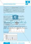 Statistik – Daten erheben, auswerten und analysieren Preview 2