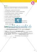 Nomen, Pronomen und Begleiter Preview 18