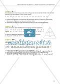 Daten auswerten und bewerten — Statistik Preview 12