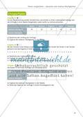 Daten auswerten und bewerten — Statistik Preview 26
