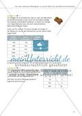 Daten auswerten und bewerten — Statistik Preview 34