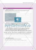 Daten auswerten und bewerten — Statistik Preview 36